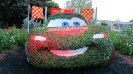 flower-and-garden-festival-epcot-11