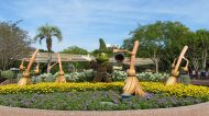 flower-and-garden-festival-epcot-12