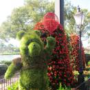 flower-and-garden-festival-epcot-16