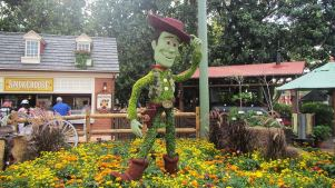 flower-and-garden-festival-epcot-19