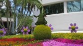flower-and-garden-festival-epcot-2