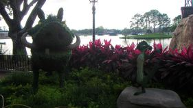 flower-and-garden-festival-epcot-22