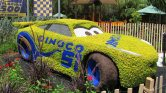 flower-and-garden-festival-epcot-4