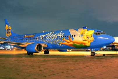 galerie-avion-4