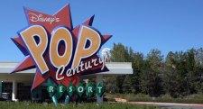 pop-century-10