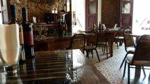 Casa Sucre café