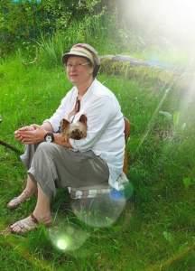 Ateliers découverte journée portes ouvertes formation Carole Elimiah