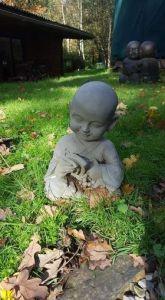 Restons zen pendant le confinement