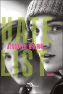 Hate-List