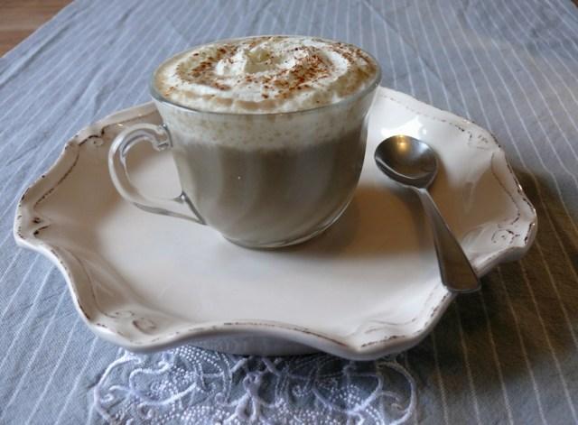 cappuccino_champignons_2