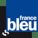 frnace_bleu