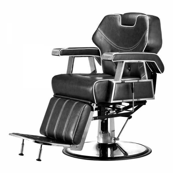 savjetovati raj istaknut fauteuil pour coiffeuse