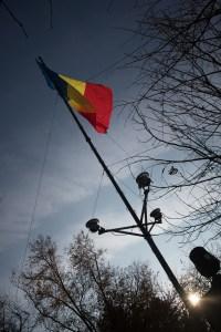 Roumanie-0347