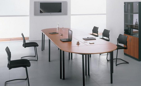 mobilier de bureau pas cher