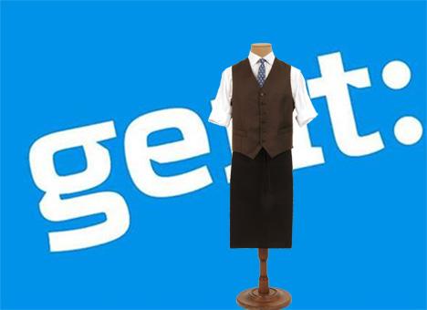 uniforms ghent