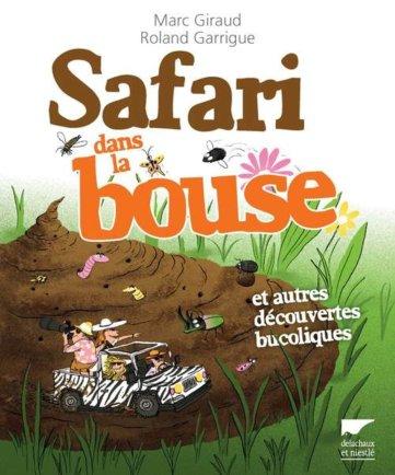 safari_bouse