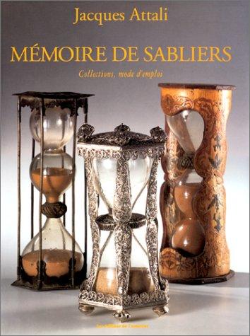 livre_sabliers