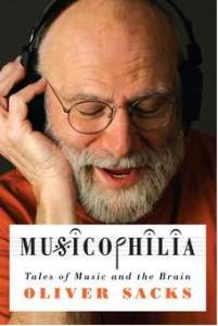 musicophilia