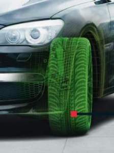 green_tyre