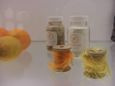 orange_fibres