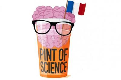 pint_scienc