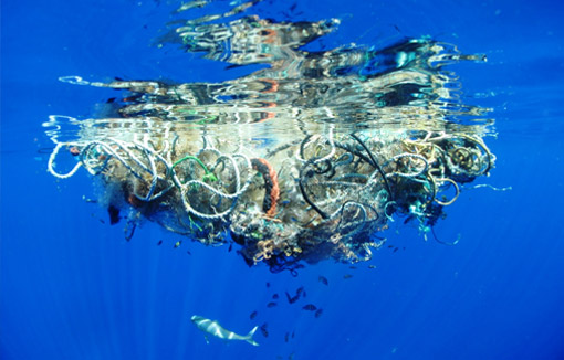 plastique-mer