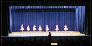 https://lemondroppie.com/2013/03/ballet-recital/