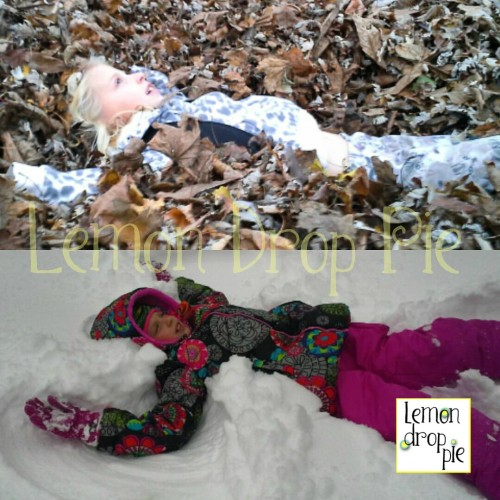 Watermarked Fall to Winter