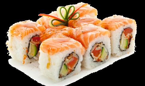 maki-sushi-roll1