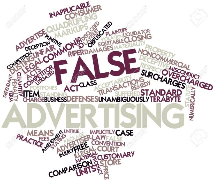 16617534-abstract-word-cloud-for-false-advertising-with-related-tags-and-terms-stock-photo