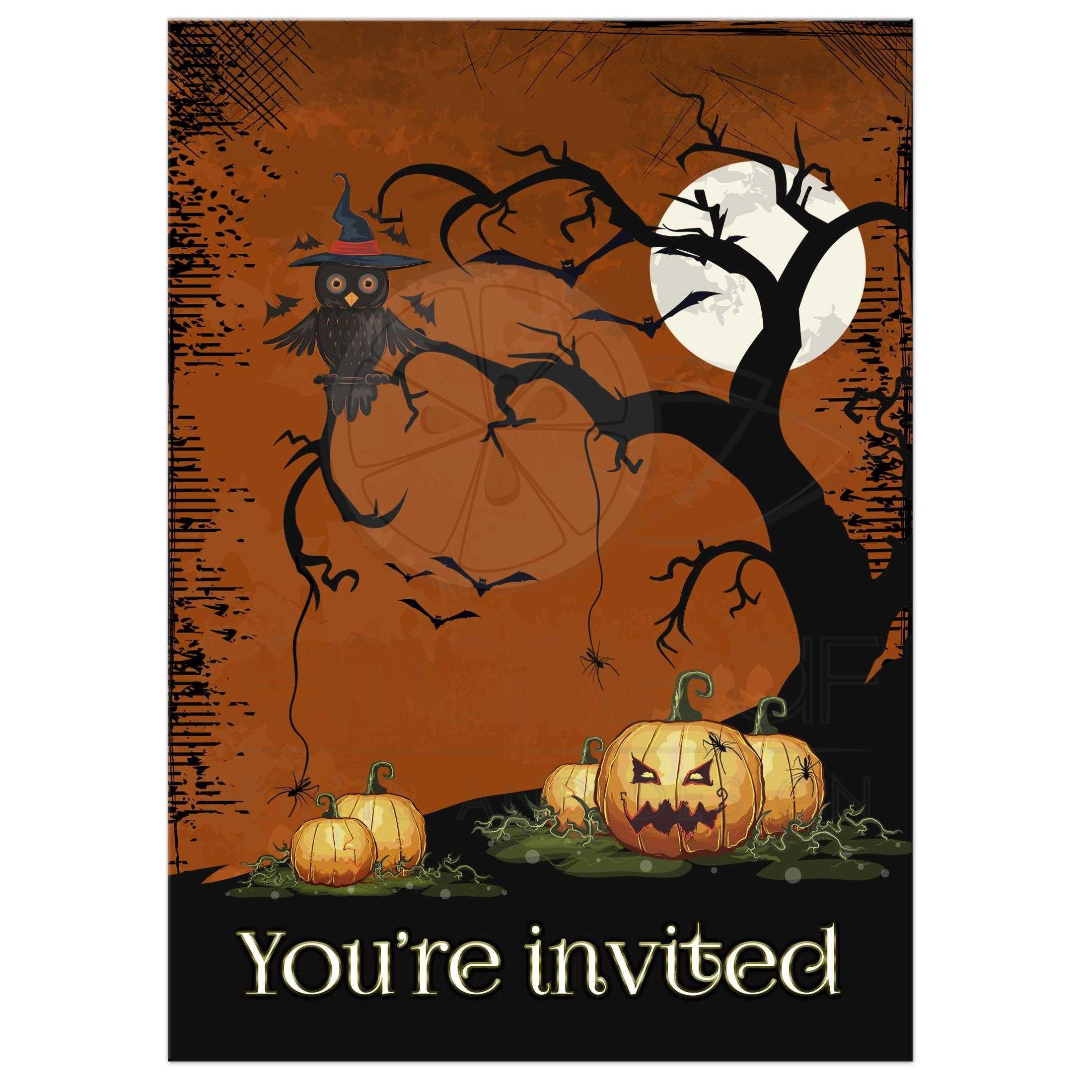 Invitation Card Christening And Birthday