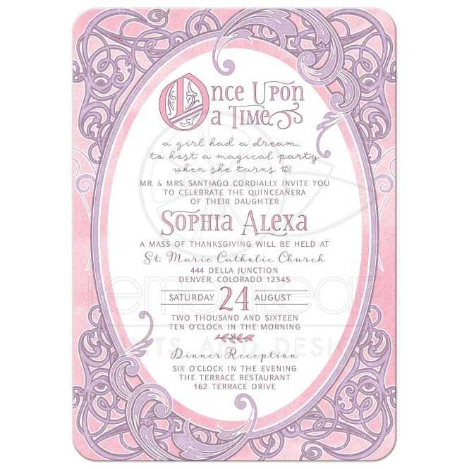 Spanish Wedding Invitations Feliz Seeded Paper