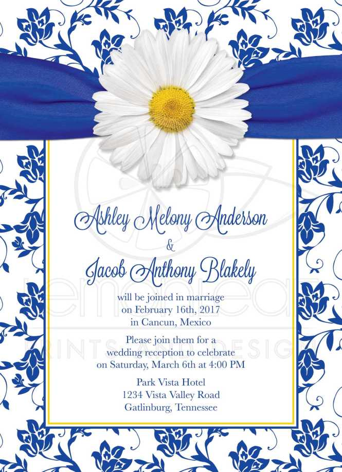 Wedding Reception Only Invitation Templates In Conjunction With Free Plus Evening Invite