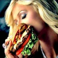 The Influence of Corporations, Because Nothing says 'I Love You' like a BigMac
