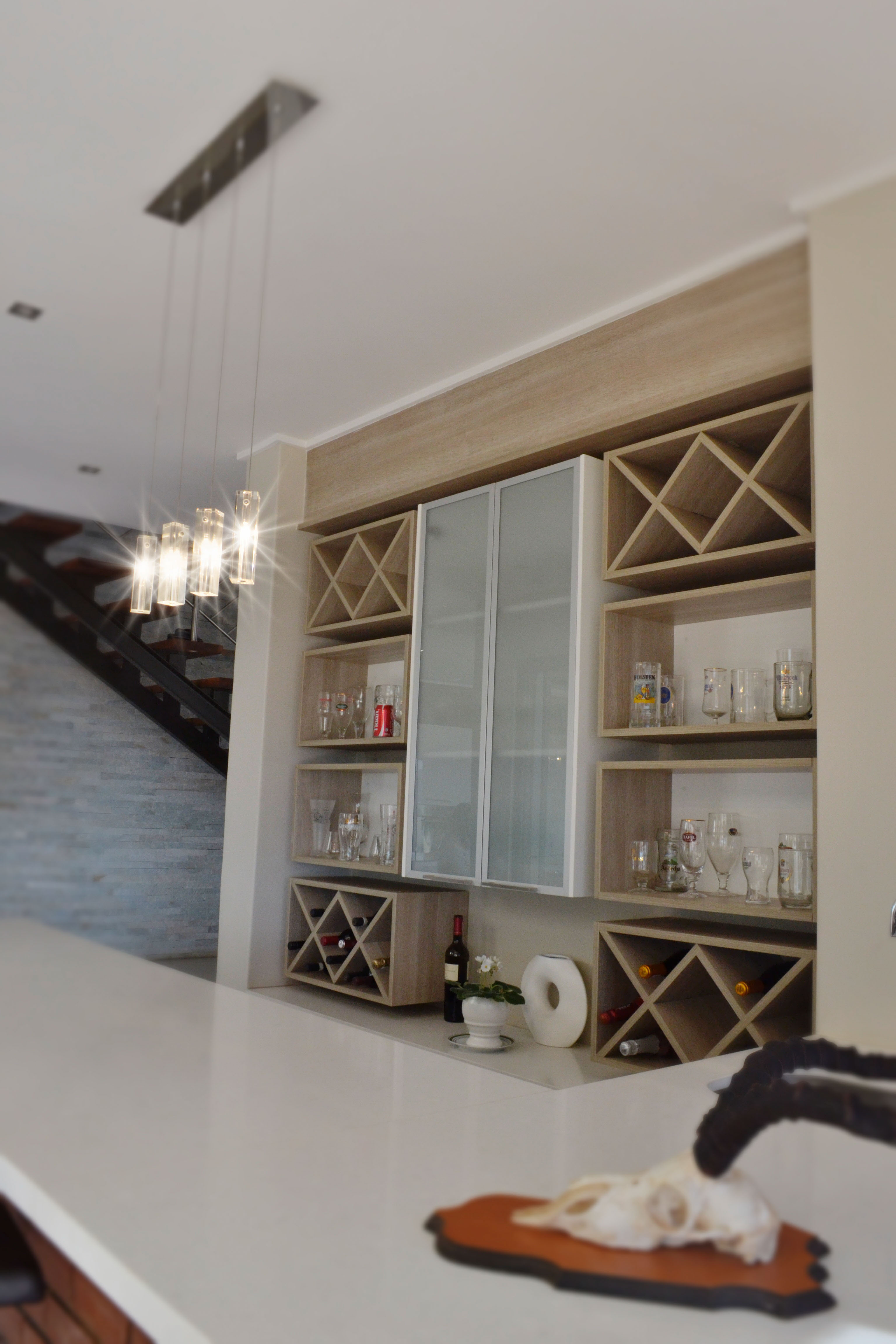 LemonPeppa-Bar&WineRooms-3
