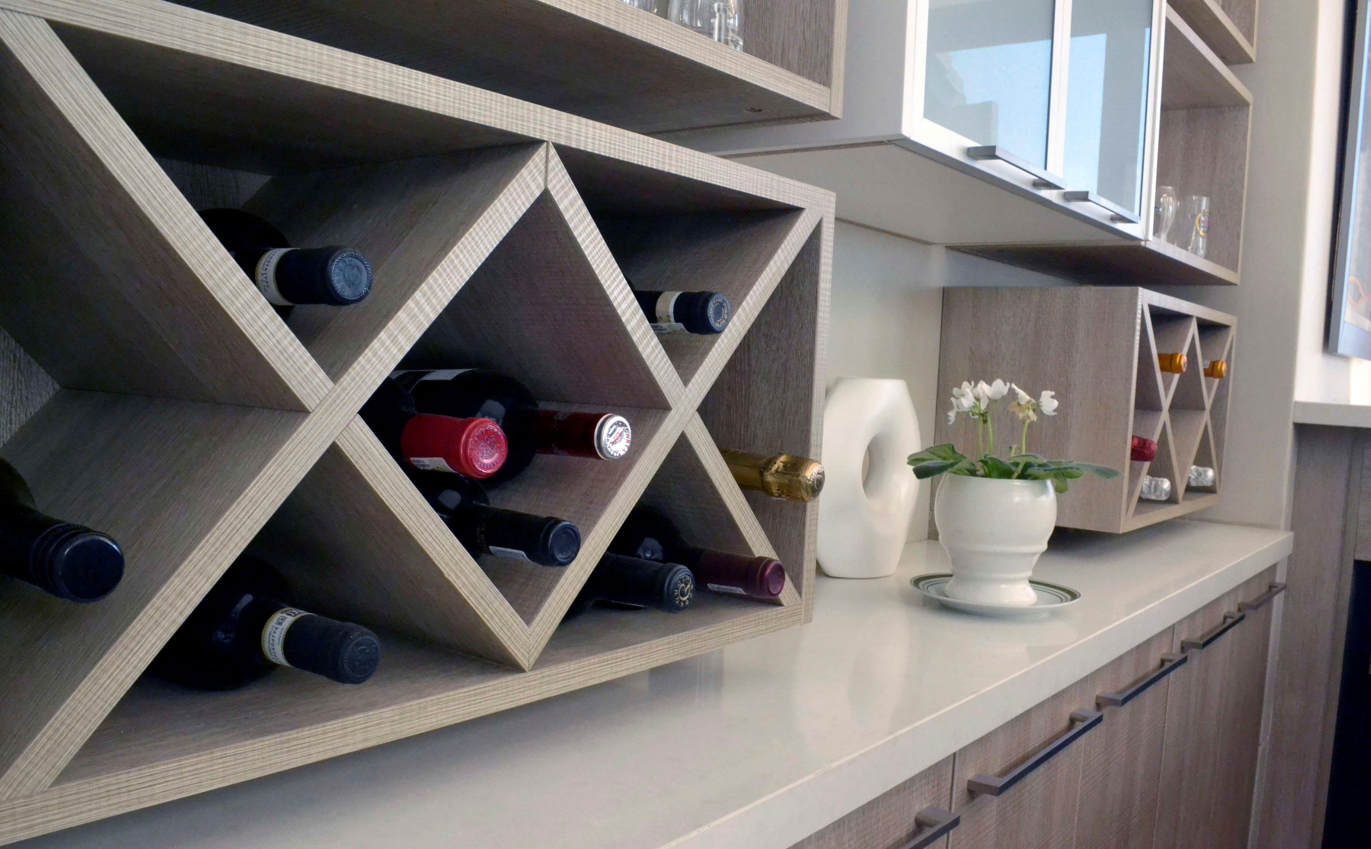 LemonPeppa-Bar&WineRooms-5