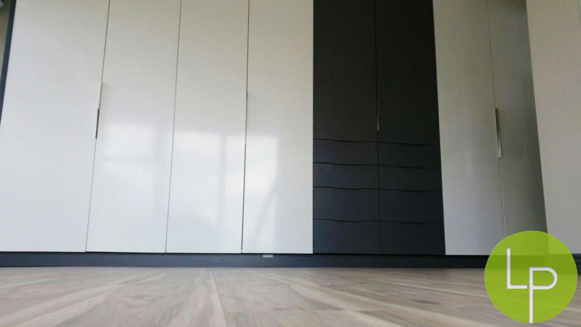 LemonPeppa-Flooring-11