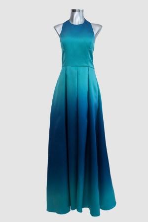 Vestido-dos-tonos-azul-graduacion-puebla_F