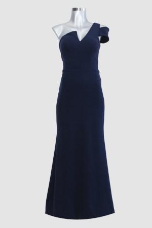 Vestido-fiesta-azul-un-hombro-puebla_F