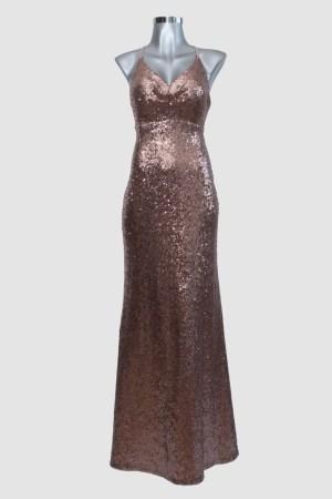Vestido-lentejuelas-rose-gold-renta-puebla_F