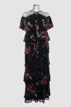 Vestido-negro-con-flores_F