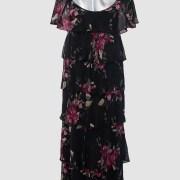 Vestido-negro-con-flores_T