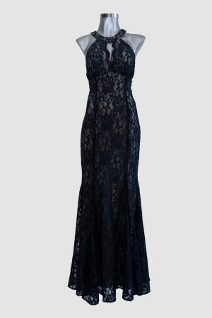 vestido-Azul-encaje-en-puebla_F