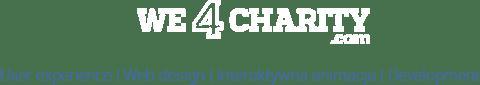 min-we4charity-1-exp
