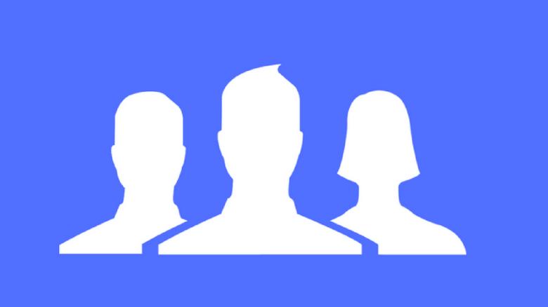 meilleurs groupes facebook pour apprendre l'anglais facebook