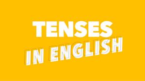 Les Verbes A Particule En Anglais Liste Pdf Lemons Bananas