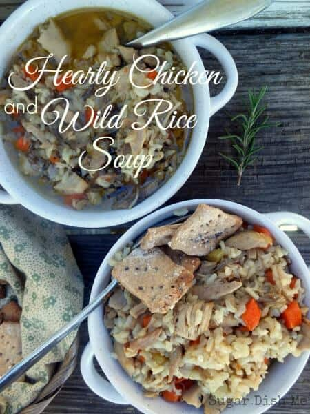 Hearty-Chicken-and-Rice-Soup-1
