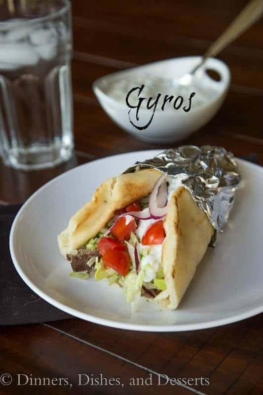 Gyros-4_labeled1
