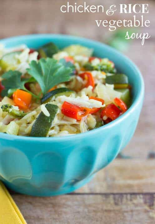 Chicken-and-Rice-Vegetable-Soup