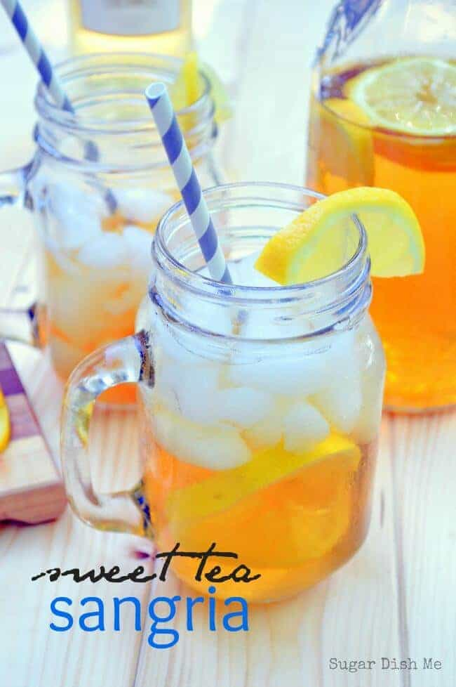http://www.sugardishme.com/2014/05/19/sweet-tea-sangria/